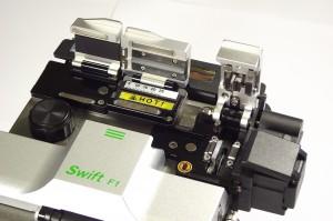 Swift F1Plus